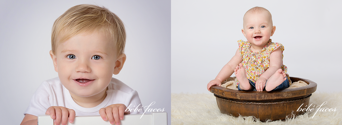 babyfotografering-arhus-bebe-faces-2